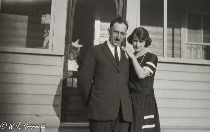 William John and Marie Grummett.jpg